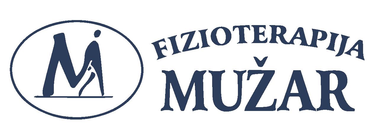 LOGO MUZAR_vektor11-01
